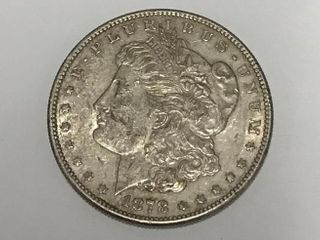 Estate Sale w/ Coins, Currency, Ammo, Antiques, Tools