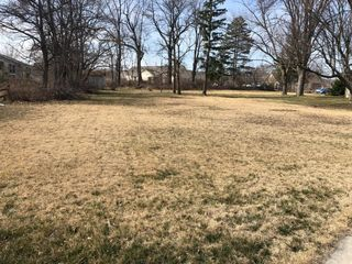 Sylvania Twp Ranch Selling at Auction: 3925 N. McCord Rd, Potential for Commercial Application