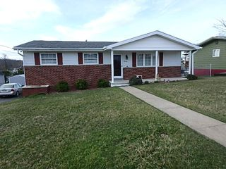 3 Bedroom with Full Basement
