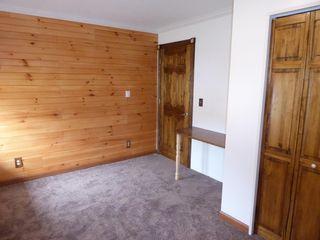 Fully Remodeled 3 Bedroom Selling to the Highest Bidder