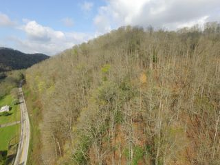 CANCELLED!! 97 Acres with River Views