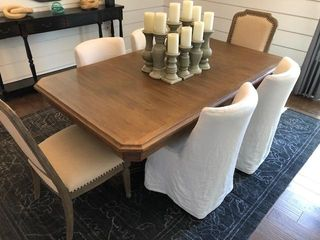 MODEL HOME FURNITURE AUCTION