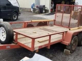 Weekly ONLINE Estate & Consignment Auction