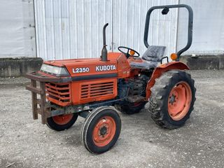 Summer Machinery and Misc Consignment Aucton