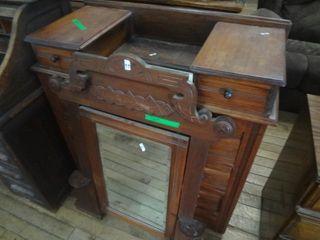 Antique Furniture*Coins*Military Memorbilia*More