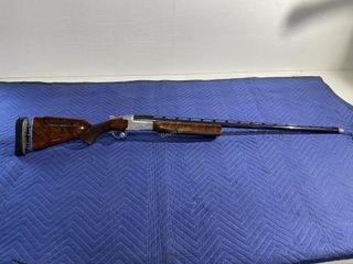 Ron & June Duckworth - Guns, Ammo, Accessories