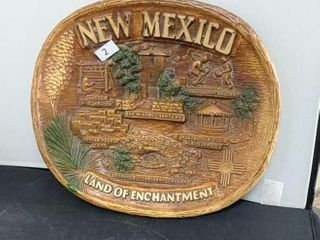 Antiques Collectibles & Household Auction