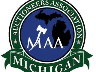 MTC's April 22nd Big Online Auction