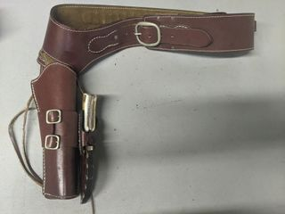 Misc  Holsters   Ammo Belts