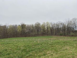 Crab Apple Building Lot � 3.201 Acres
