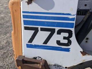 Skid Loaders, Concrete Tools, Construction Tools, Trailers
