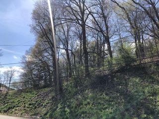 3.35 Acres - Vacant Land - Stonecreek