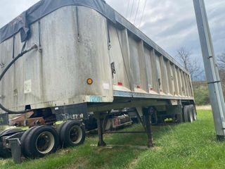 Freightliner Semi's, 2 Harley's, Silverado, Tools and more