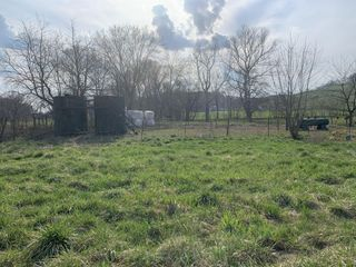 9 Acres Of Productive Coshocton County Land
