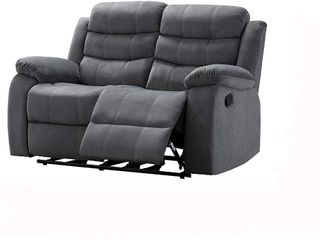 7545X Furniture/Patio Furniture, Automotive/Marine, Outdoor/Sporting Goods, Major Appliances