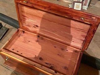 Bachmann Trustees Auction