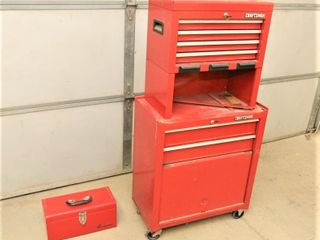 Tool & Appliance Auction Ending 4/27