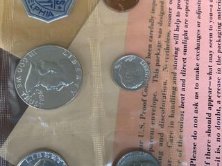 Large Online Only Content, Coin, Antique & Stamp Auction
