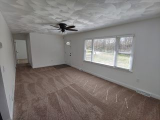COMPLETELY RENOVATED 3 BR RANCHER IN BEL AIR, MD.
