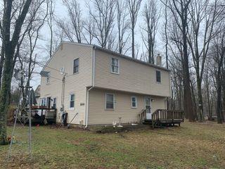 Real Estate Auction - Jamison, PA