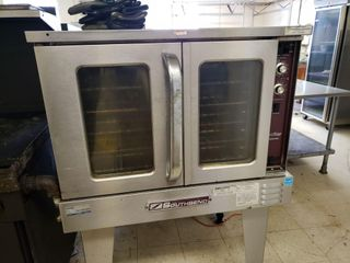 McCormick Smokehouse Kitchen Equipment - Springfield, Il