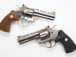 Firearms and Ammunition - May 11th at 10:00 AM