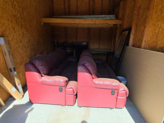 Midgard Self Storage of Columbia, SC