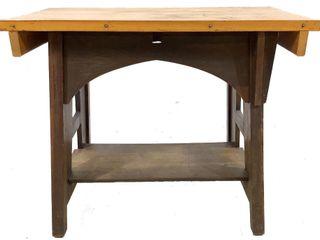 Furniture - April 21st at 7:00 PM