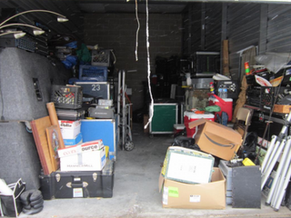 Safeguard Self Storage of McCook, IL