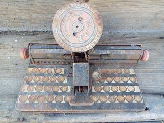 Primitives, Guns, Coins, Antiques & Collectibles