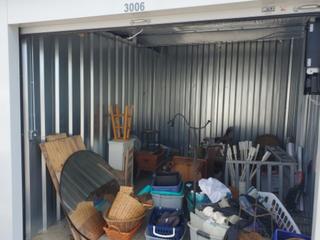 Midgard Self Storage of Wilmington, NC