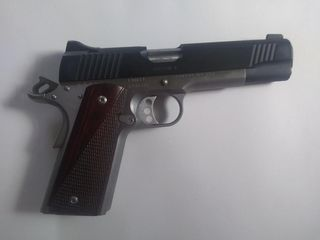 Living Estate-Guns-Ammo-Knives-Antiques-etc