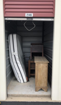 Arkansas Self Storage of Fayetteville, AR