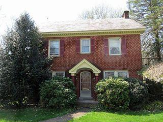 Auction Real Estate - Antiques - Furniture - Etc