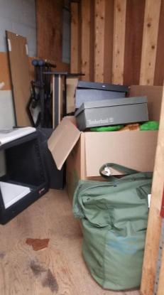 U-Haul Moving and Storage of Linden, NJ