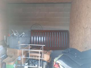 AAA Mini Storage of Cape Girardeau, MO