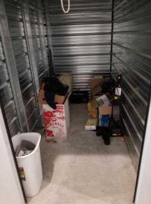 Riverside Storage of Missoula, MT