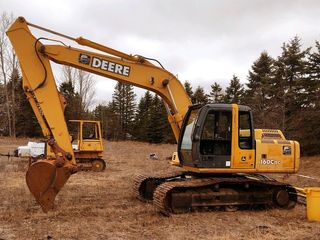 Annual Spring Contractors Auction