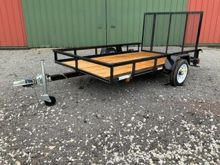 On-Site Auction Mowers,Trailer,Antiques, Tools, & Much More