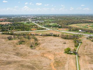 188 +/- PRIME ACRES IN FAST GROWING WARREN COUNTY SELLING IN TRACTS