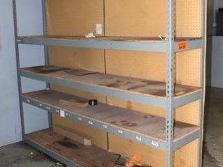Surplus Restaurant & Automotive Dealership Equipment