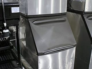 Kroger / Whole Foods Surplus + New Manufacturers Overstock