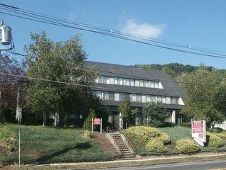 4 Professional Office Condos - Danbury CT