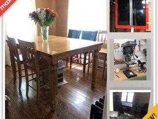Montvale Moving Online Auction - N. Kinderkamack Rd
