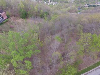 1.7 Acre Lot in Deer Creek Subdivision