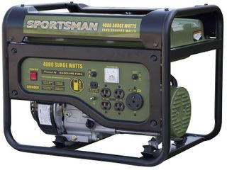 7561 Tools, Grills/SMoker, Automotive/Marine, Heating/COoling, HOusewares/Kitchen/Small Appliances