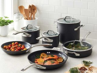 7564 Brand New Overstock Cookware, Cutlery, & Small Kitchen Appliances