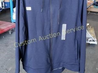 Custom Auction Service 4/21/2021 NO SHIPPING/PICK UP ONLY