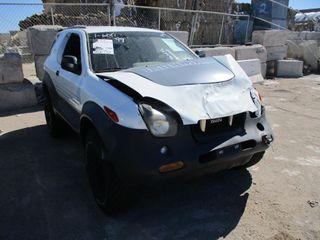 Las Vegas Vehicle Timed Auction! Closes 5/17/21