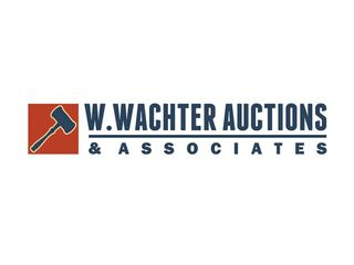 ONLINE ONLY - On Site Auction Bid 5/18 - 5/25